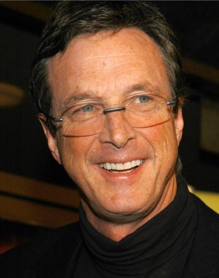 Höf Michael Crichton